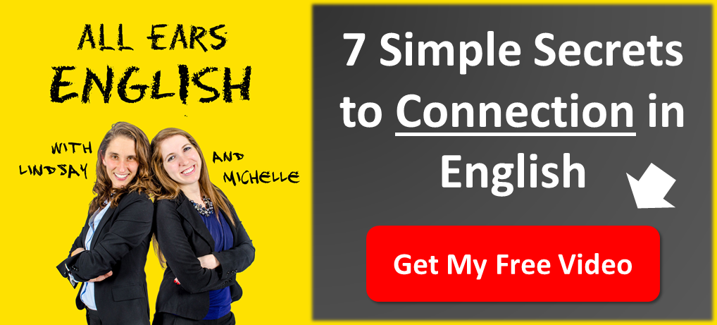Speak English with Confidence NOW