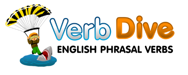 English_phrasal_verb_app_Verb_Dive-1